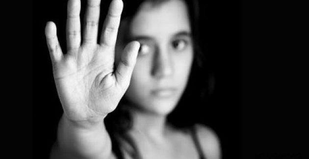 Türkiye'de kadına yönelik şiddet artıyor mu?