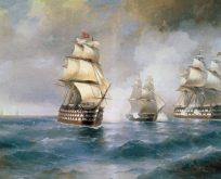 Enver Paşa hem İngilizleri hem de Almanları mı kandırdı?