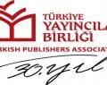 7. Türkiye Yayıncılık Kurultayı 12 – 13 Mayıs'ta