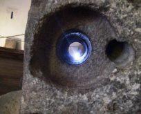 Antik taşların sırrı ne?