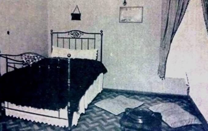 yatak atatürk