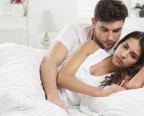İlişkilerde kadınları soğutan 10 şey!