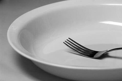 3 günlük açlık bağışıklık sistemini tamamen yeniliyor