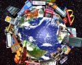 Tüketim toplumu ve dünyanın geleceği