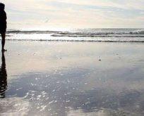 Denizi çağıran öyküler