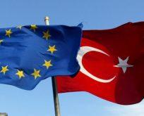 İngiltere'nin AB'den çıkması Türkiye'yi etkiler mi?
