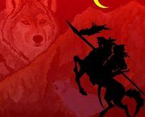 Türk mitolojisinde ana kahramanlar