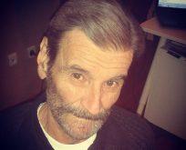 Devekuşu Kabare'nin usta oyuncusu yaşamını yitirdi