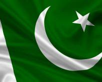 Pakistan Din Konseyi: Eşinizi dövebilirsiniz