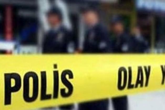 İstanbul'daki patlamada ölü sayısı 28'e yükseldi