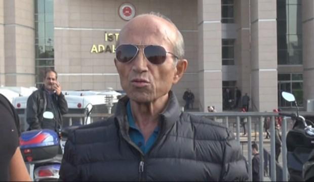 Yaşar Nuri Öztürk'ü kaybettik