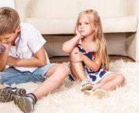 Çocuğunuzun sosyal iletişim becerilerini nasıl geliştirebilirsiniz?