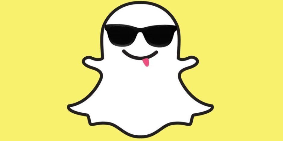 Snapchat'e müstehcenlik davası