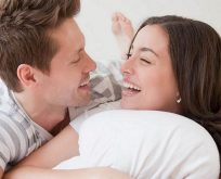 Sizin ilişki tipiniz hangisi?