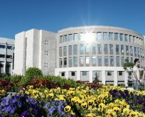 Bilkent Üniversitesi Halil İnalcık anma töreni