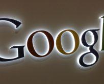 Google'dan bedava internet hizmeti