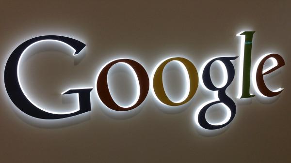 Google bilim fuarında iki genç türk