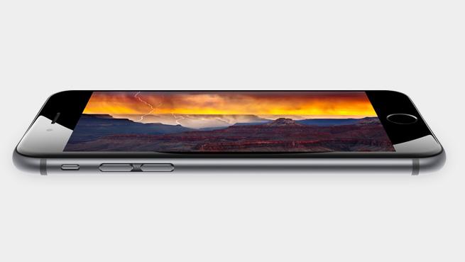 iPhone 7'nin yeni görüntüsü sızdı