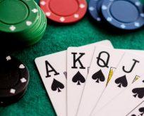 Neden kumar oynuyoruz?
