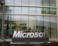 Microsoft'tan ilginç veriler