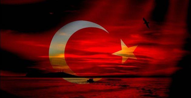 Türkler Anadolu'ya 1071'den çok önce geldiler