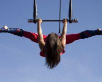 Enseyi karartmadan okunacak bir kitap : trapez