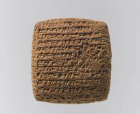 4000 yıllık Anadolu kadın hakları