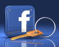 10 adımda Facebook'ta güvende kalın