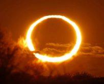 """Başak'ta Güneş Tutulması ve Burcunuz; """"Analiz"""""""