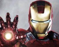 Iron Man gerçek mi oluyor?