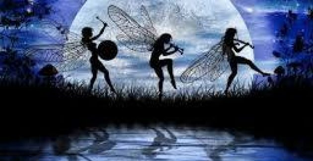 Kova'da Ay tutulması ve burcunuz; Özgürleşme