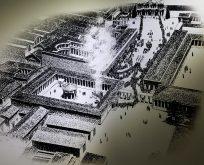 Ege'nin gerçekleşen acı dolu Milet kehaneti
