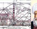 Mimar Sinan'ın 400 yıl sonra camiden çıkan şişedeki notu