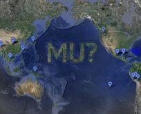 Mu Kıtası sonunda keşfedilmiş olabilir mi?