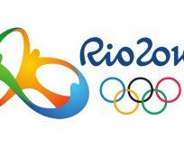 Rio 2016 görkemli bir törenle başladı