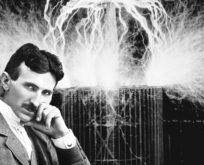 Çağının çok ötesinde gizemli bir deha; Tesla