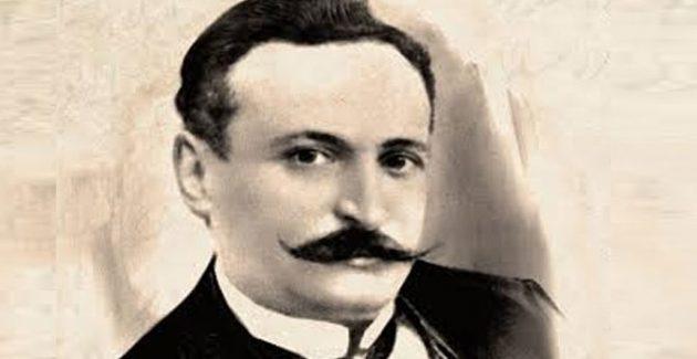 Atatürk ve Tevfik Fikret