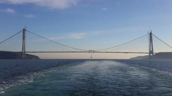 Yavus Sultan Selim Köprüsü ücreti ne kadar olacak?