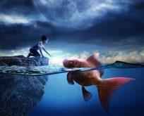 Balık'ta Ay Tutulması ve Burçlara etkileri