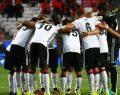 Beşiktaş Avrupa sınavına çıkıyor