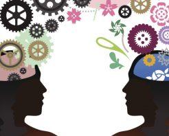 Eğitimde duygusal zekanın (EQ) önemi