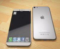 İşte iPhone 7'nin özellikleri