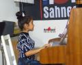 Nar Sanat İstanbul Eğitim ve Kültür Sanat Derneği