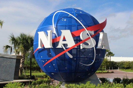 NASA en detaylı Mars fotoğraflarını yayınladı