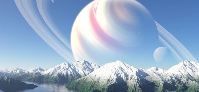 Dünyadışı 234 ayrı gezegenden garip sinyaller alındı