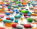 Antibiyotik direnci hakkında bilinmesi gerekenler