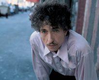 Bob Dylan'dan Nobel açıklaması