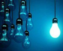 Beş ilde elektrik kesintisi olacak