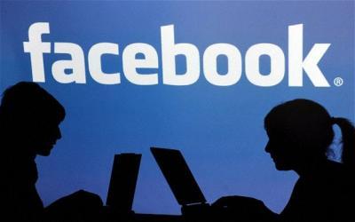 Facebook Türk öğrenciye ödül verdi