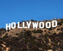 Hollywood'un altın çağında bir aşk öyküsü
